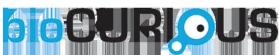 boicurious_santa-clara-logo