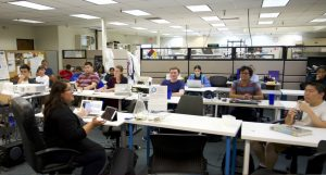 biocurious-dna-sequencing-class